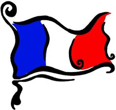A list of French resources http://journalofabilingualfamily.wordpress.com/2012/11/07/our-familys-favorite-french-resources/