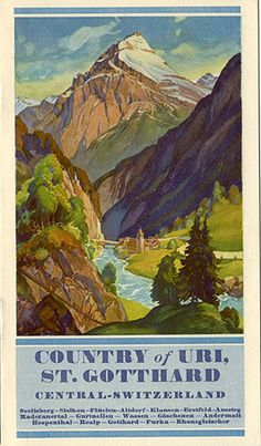 ღღ Uri 1932