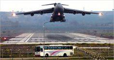 Incirlik Air Base in Incirlik, Turkey | MilitaryBases.com