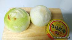 Food Design, No Cook Meals, Onion, Drink, Fruit, Vegetables, Cooking, Soda, The Fruit