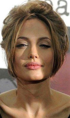 Mujeress hermosas actrices mexicanas desnudas en playboy 14