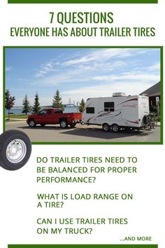 53 Best DIY Trailer Maintenance Guides and Tips images ... Trailer Wiring Harness Cket on trailer hitch harness, trailer mounting brackets, trailer plugs, trailer brakes, trailer generator, trailer fuses,
