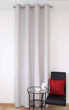 Luxusní hotové závěsy na okno v béžové barvě Curtains, Shower, Rain Shower Heads, Blinds, Showers, Draping, Picture Window Treatments, Window Treatments