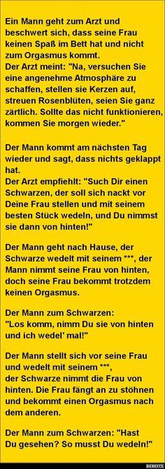 E-Mail – susanne12071968@hotmail.de