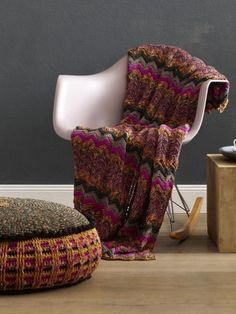 53 besten stricken knitting bilder auf pinterest diy foto diy stricken und petra. Black Bedroom Furniture Sets. Home Design Ideas