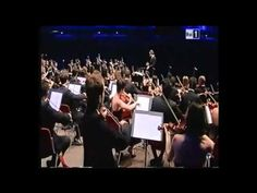 Ave Verum Corpus, Riccardo Muti....Η παγ-κοσμιοτητα,κι οχι παγκοσμιοποιηση στην πραξη.....