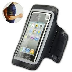 iphone 4s best cases uk
