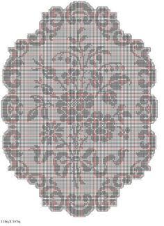 2fb77def7a4efe4e088b350789e293fb.jpg (580×800)