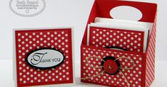 Stampin' Up! Demonstrator, Beth Beard, sharing stamping and paper crafting techniques,tutorials and videos.