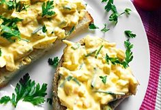 11 páratlan finom sós krém a szendvicsedre | NOSALTY