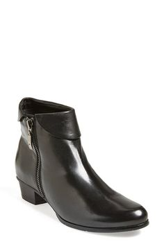 Spring Step 'Stockholm' Boot (Women) #Nordstrom