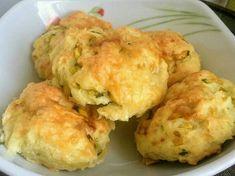 Cauliflower, Bakery, Muffin, Food And Drink, Vegetables, Breakfast, Kitchen, Breakfast Cafe, Cucina