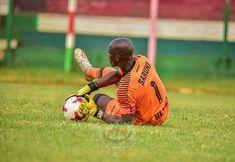 Kenyan international goalkeeper James Saruni in action 🙌🏼🔥 #j4k #j4kkenya #just4keepers #training #soccerlife #football #goalkeeper Goalkeeper Training, Professional Soccer, Training School, The Past, Camps, Gloves, Action, Football, Soccer