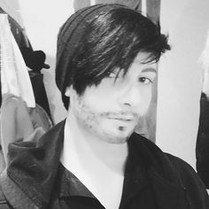 #makeupjunkie #makeup #cosplay #cosplayer #mencosplay #menmakeup #men #beard #funny Male Makeup, Male Cosplay, Halloween Make, Makeup Junkie, Foundation, Men Beard, Make Up, Funny, Instagram Posts