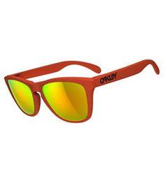 oakley sale online  oakley frogskins sunglasses