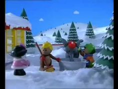 Fisher-Price Little People Discovering Animals At The Farm Part 2 - YouTube Fisher Price, Little People, Day Up, Christmas Ornaments, Holiday Decor, Youtube, Animals, Animales, Animaux