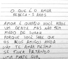 #portugues Awwwwwwww♥♥