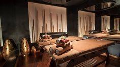 Hotel Donna Beach Resort Comfort, Side, Antalya, Turcia Side Antalya, Beach Resorts, Outdoor Furniture, Outdoor Decor, Bed, Home Decor, Tourism, Decoration Home, Stream Bed