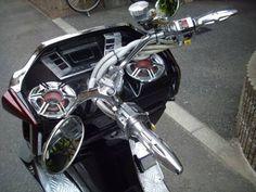 pic1 Vespa Motorbike, Motorbikes, Honda, Auction, Japan, Ebay, Motorcycles, Japanese, Motorcycle