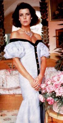 Princess Caroline | Tumblr