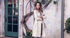Viva Luxury | Vintage Chanel Coat