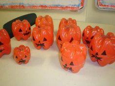 Fika a Dika - Por um Mundo Melhor: Halloween Ideias