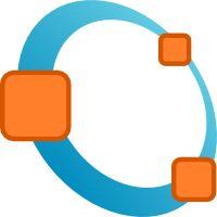GNU Octave - Programming for ML http://www.gnu.org/software/octave/