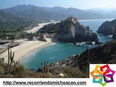 MICHOACÁN MÁGICO te comenta que en tus próximas vacaciones en nuestro estado podrás encontrar una gran variedad de lugares donde disfrutar, por ejemplo, mas de 60 balnearios, hermosos paisajes, aguas termales, zonas arqueológicas, pueblos mágicos y tranquilas playas. HOTEL LA CASITA http://www.hotellacasita.com.mx/