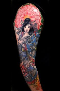 #vagabondco #tattoo #ink #rackie #tattoos #inked