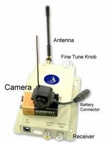 Search Jmc spy camera. Views 154559.