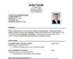 resume builder software resume template builder http www