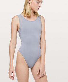 Swimwear & Safety Arena Womens Prestige One Piece Swimsuit Swim Swimming Costume Relieving Rheumatism