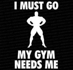 #motivation #inspiration #fitfam #win #hardwork #grit #hustle #grind #work #desire #success #persistence
