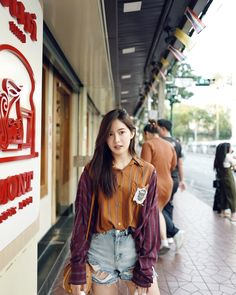 Asian Model Girl, Asian Girl, Home Studio Photography, Holy Chic, Thai Model, Up Girl, Ulzzang Girl, Selfie, How To Take Photos