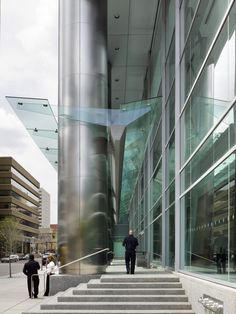 glass is so beautiful,isn't? *-------*