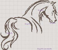At telkırma