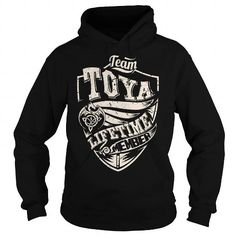 Team TOYA Lifetime Member (Dragon) - Last Name, Surname T-Shirt #name #tshirts #TOYA #gift #ideas #Popular #Everything #Videos #Shop #Animals #pets #Architecture #Art #Cars #motorcycles #Celebrities #DIY #crafts #Design #Education #Entertainment #Food #drink #Gardening #Geek #Hair #beauty #Health #fitness #History #Holidays #events #Home decor #Humor #Illustrations #posters #Kids #parenting #Men #Outdoors #Photography #Products #Quotes #Science #nature #Sports #Tattoos #Technology #Travel…