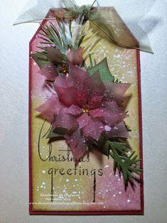 Myer christmas gift registry