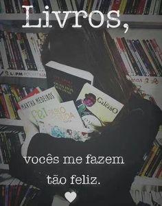Essa imagem é tão Feira do livro de Porto Alegre!!!! Amo..