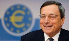 Un blocus monétaire ?...