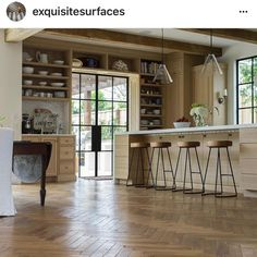 "Molly Britt on Instagram  ""Thanks for the post Exquisite Surfaces!"" 8f9d21072d62"