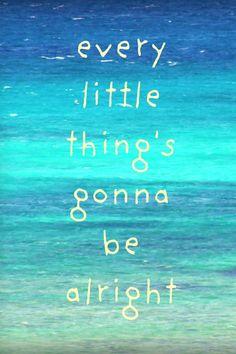 Believe!