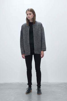 Sweater 1126
