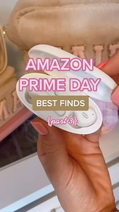 I searched Amazon to find the Best Prime Day Deals this year!! This post includes beauty, home security, electronics, and more to help you find the best deals on Amazon!