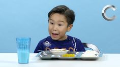 Happy Friday! #JamesMDavisLawOffice http://www.huffingtonpost.com/entry/what-happens-when-american-kids-try-school-lunches-from-all-over-the-world_55df28d5e4b029b3f1b1c47d?utm_hp_ref=parents&ir=Parents&section=parents