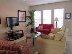 Condo vacation rental in Indian Beach from VRBO.com! #vacation #rental #travel #vrbo