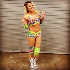 Provehito In Altum Candice Lerae, Ronda Jean Rousey, Balor Club, Nxt Divas, Wwe Female Wrestlers, Wwe Girls, Wrestling Divas, Wwe Womens, Fc Barcelona