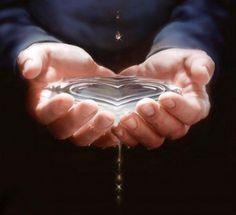 Reiki is God's energy that supports and sustains the material universe. The Attunements of Usui Reiki Ryoho open us to the flow of Reiki energy in and through the universe and us for healing and personel growth. Morning Water, Healing Hands, Healing Power, Purifier, Belle Photo, Compassion, Hold On, Blessed, Buddha