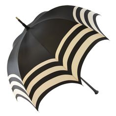 Parapluie Colette - L'esprit de la haute Couture. I am in love. With an umbrella.