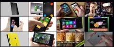 노키아 휴대폰 베트남어 2차 녹음  (VO recording on Vietnamese Nokia Update)